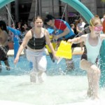 content-head-waterplay-kids2