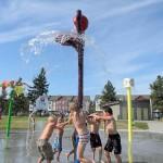 waterplay10