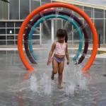 waterplay4