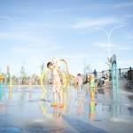 waterplay7