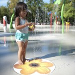 waterplay8