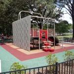 BREC Picnic Hill Park, Baton Rouge, LA