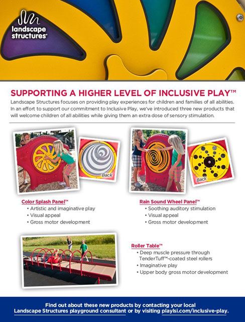inclusive play email graphic small