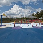 Greenwood Park-100-Edit