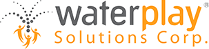 Waterplay Solutions Corp Logo